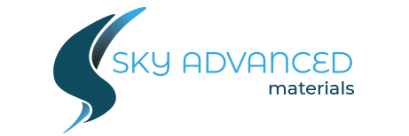 Sky Advanced